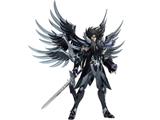 【12月発売予定】 聖闘士聖衣神話EX 聖闘士星矢 冥王ハーデス