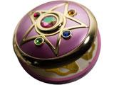PROPLICA クリスタルスター -Brilliant Color Edition-(美少女戦士セーラームーンR)