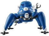 【12月発売予定】 ROBOT魂 [SIDE GHOST] タチコマ-攻殻機動隊 S.A.C. 2nd GIG&SAC_2045-