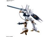 【2021/03月発売予定】 HG 1/144 重戦機エルガイム エルガイム