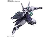 【12月発売予定】 HGBD:R 1/144 コアガンダムII(G-3カラー)【ガンダムビルドダイバーズRe:RISE】