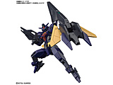 【12月発売予定】 HGBD:R 1/144 コアガンダムII(ティターンズカラー)【ガンダムビルドダイバーズRe:RISE】