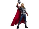 S.H.Figuarts ソー -[AVENGERS ASSEMBLE] EDITION-(アベンジャーズ)