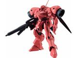 ROBOT魂 (SIDE MS) AGX-04 ガーベラ・テトラ ver. A.N.I.M.E. (機動戦士ガンダム0083 STARDUST MEMORY)