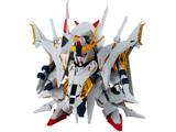 【07月発売予定】 NXEDGE STYLE [MS UNIT] ペーネロペー (機動戦士ガンダム 閃光のハサウェイ)