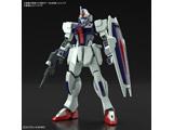 【04月発売予定】 HGCE 1/144 ダガーL 【機動戦士ガンダムSEED DESTINY】