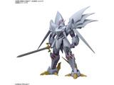 【06月発売予定】 HG サイバスター 【スーパーロボット大戦OG】