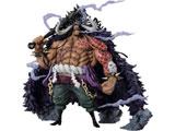 バンダイスピリッツ フィギュアーツZERO [EXTRA BATTLE]百獣のカイドウ(ワンピース)