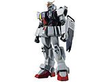 【抽選販売対象品】 ROBOT魂 [SIDE MS] 機動戦士ガンダム 第08MS小隊 RX-79(G) 陸戦型ガンダム ver. A.N.I.M.E.