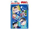 おそ松さん クリーナー巾着(ゲーム機用) OSG01-2 [カラ松 Ver.] 製品画像
