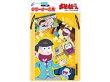 おそ松さん クリーナー巾着(ゲーム機用) OSG01-5 [十四松 Ver.] 製品画像