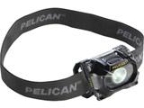 2750 LEDライト(ブラック)APLLH2750-BLP