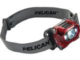 2760 LEDライト(レッド)APLLH2760-RDP