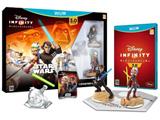 ディズニーインフィニティ 3.0 スター・ウォーズ/共和国の終焉 スターター・パック【Wii U】