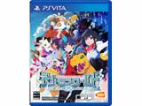 【在庫限り】 デジモンワールド -next 0rder- 【PS Vitaゲームソフト】
