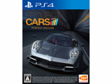 PROJECT CARS PERFECT EDITION 製品画像