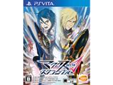 【在庫限り】 マクロスΔスクランブル 通常版 【PS Vitaゲームソフト】