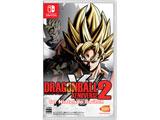 ドラゴンボール ゼノバース2 for Nintendo Switch 【Switchゲームソフト】