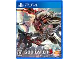 GOD EATER 3 通常版 【PS4ゲームソフト】
