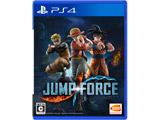 JUMP FORCE (ジャンプフォース) 【PS4ゲームソフト】