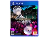 【11/14発売予定】 東京喰種トーキョーグール:re CALL to EXIST 【PS4ゲームソフト】