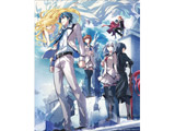 【ソフマップ限定】 [1] Dies irae Blu-ray BOX vol.1