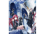 【ソフマップ限定】 [2] Dies irae Blu-ray BOX vol.2