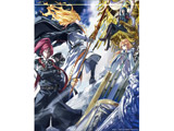 【ソフマップ限定】 [3] Dies irae Blu-ray BOX vol.3
