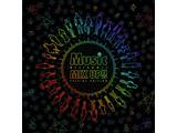 【11/27発売予定】 にじさんじ Music MIX UP!! 初回限定盤 CD