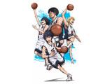 [9] あひるの空 vol.9 DVD
