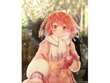 【特典対象】【2021/01/27発売予定】 彼女、お借りします Blu-ray vol.4 ◆ソフマップ・アニメガ全巻予約特典有