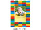 ウォールフォト オリジナル (ブロック) TS-5017-AM