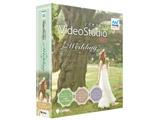 〔Win/メディアレス〕 Corel VideoStudio Pro for Wedding Produced by マイナビウエディング 通常 [Windows用]