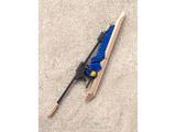 1/12 アサルトリリィ アームズコレクション コンプリートスタイル 001 アステリオン 塗装済完成品