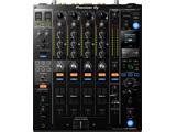 DJミキサー PROFESSIONAL DJ MIXER DJM-900NXS2