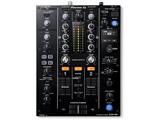 DJ機器 DJM-450