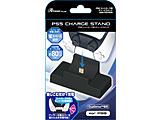 【11/12発売予定】 PS5コントローラ用 チャージスタンド ANS-PSV006