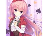 三司あやせ(CV:沢澤砂羽) / RIDDLE JOKER キャラクターソング Vol.1 「PERFECT GIRL」 CD