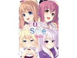 【01/25発売予定】 Sugar*Style 初回豪華版 (ソフマップ予約特典:2大特典)