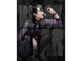 【特典対象】【09/08発売予定】 ブラックスター -Theater Starless- / BLACKSTAR 初回限定盤(teamC Ver.) ◆ソフマップ・アニメガ特典「ビッグ缶バッジ76mm(絵柄:ちびキャラ/全5種からランダムで1つ)」