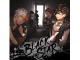 【09/08発売予定】 ブラックスター -Theater Starless- / BLACKSTAR 通常盤