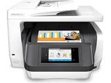 HP OfficeJet Pro 8730 D9L20A#ABJ ホワイト