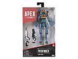 【10/01発売予定】 Apex Legends 6インチフィギュア Pathfinder   407074-12