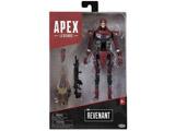 Apex Legends 6インチフィギュア Revenant   407174