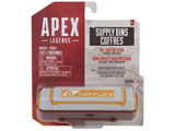 Apex Legends サプライボックス