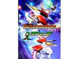 Rolling Gunner + Over Power(ローリングガンナー + オーバーパワー) 【Switchゲームソフト】