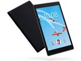 タブレットPC Lenovo TAB4 8 ZA2B0045JP スレートブラック [Android 7.1・APQ8017・8.0インチ・ストレージ 16GB・メモリ 2GB]