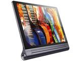 ZA0F0101JP(YOGA Tab3 Pro 10)