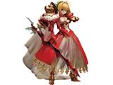 Fate/Grand Order セイバー/ネロ・クラウディウス〔第三再臨〕 1/7 スケールフィギュア