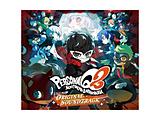 ペルソナQ2 ニュー シネマ ラビリンス オリジナル・サントラ CD